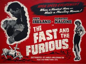 The_Fast_and_the_Furious_(1955_film)