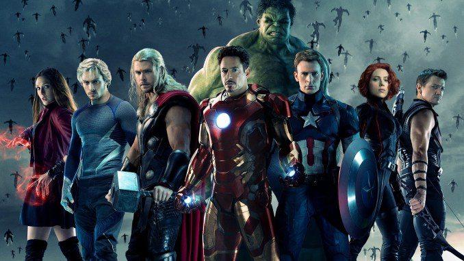 avengers_age_of_ultron_2015 (1)