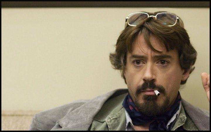 Robert-Downey-Jr-Zodiac-écrivain