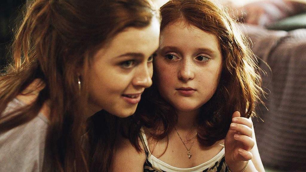 Filmtoppen 2015 – Svenska kritikers favoriter