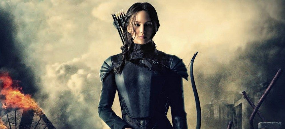 The-Hunger-Games-Mockingjay-Part-2-Featured