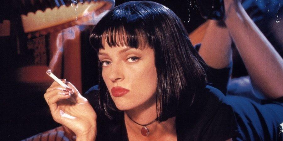 Pulp Fiction är en av många Oscarsnominerade filmer aldrig vann..