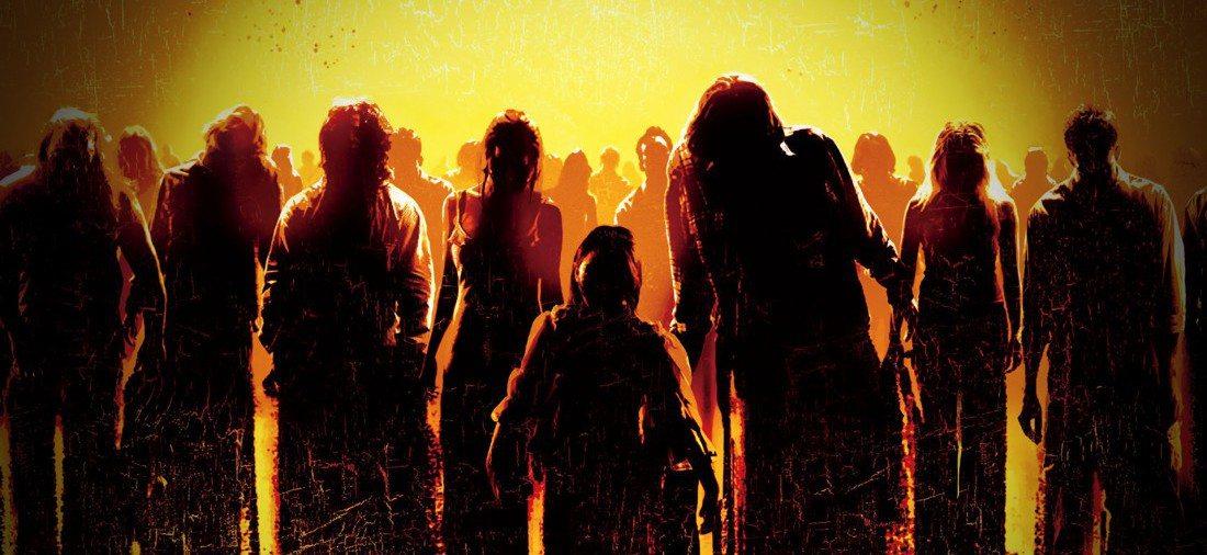 De bästa zombiefilmerna – vi har tipsen!