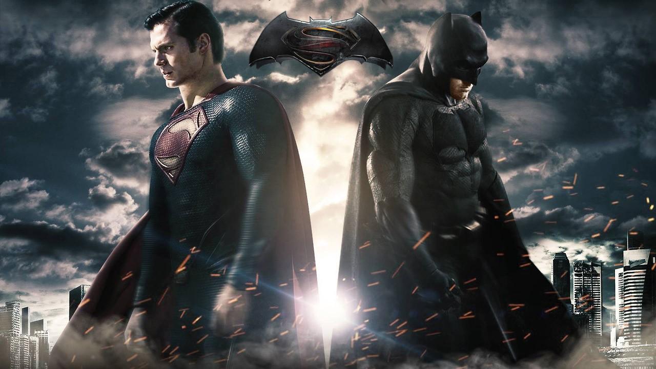 dawn-of-justice-