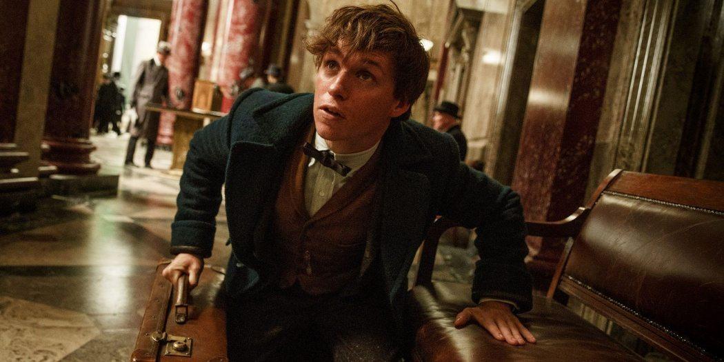 Harry Potter-filmerna rankade från sämst till bäst