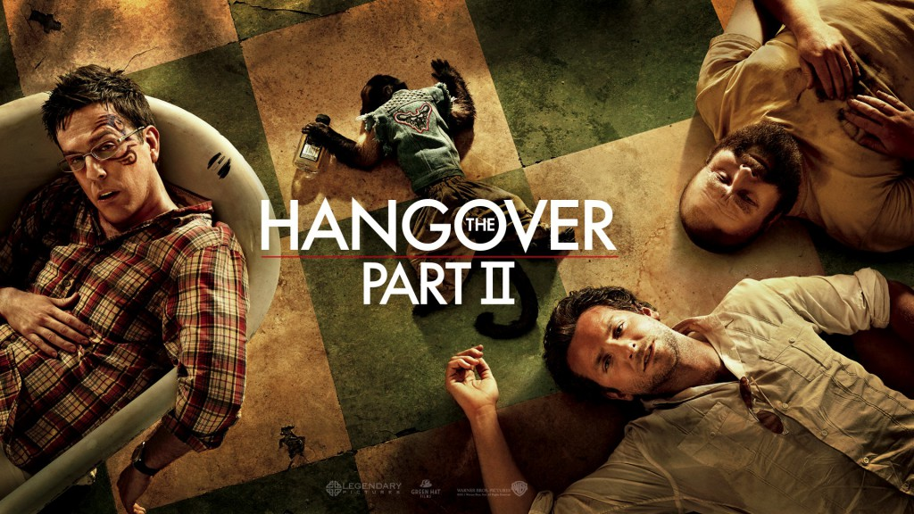 The_Hangover_Part_II_9