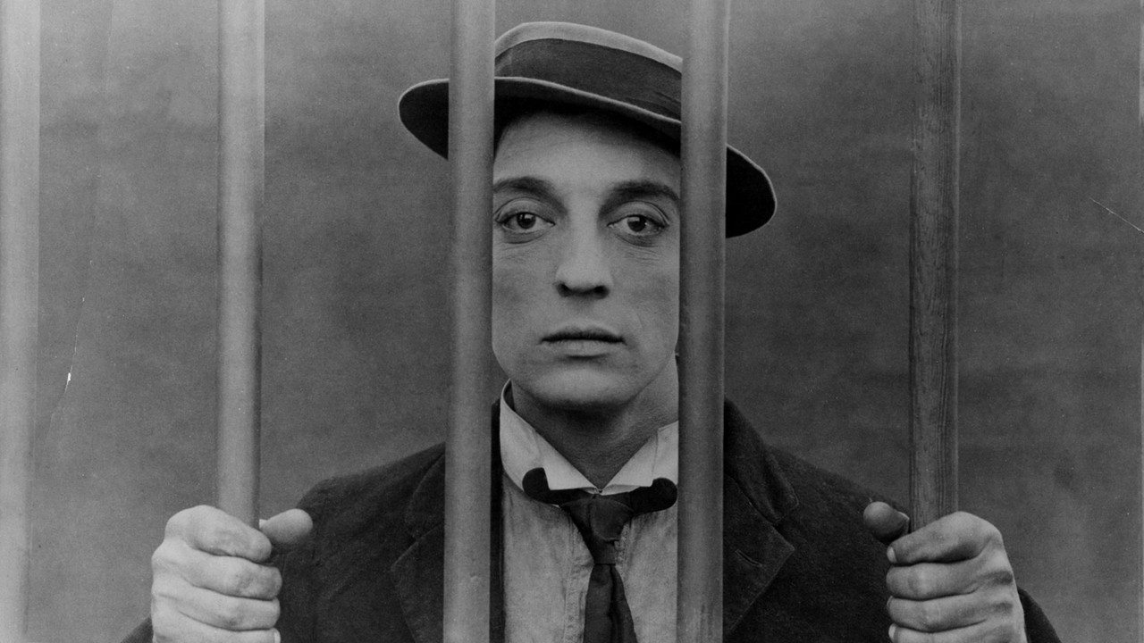 MAS_buster_keaton_in_goat_s01-ingested