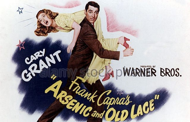 arsenic-and-old-lace-1944-priscilla-lane-cary-grant-poster-aol-001cp-bka59x