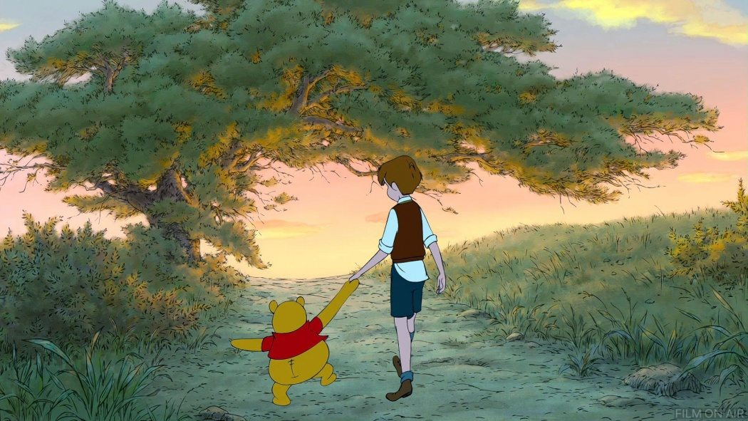 christopher_and_pooh