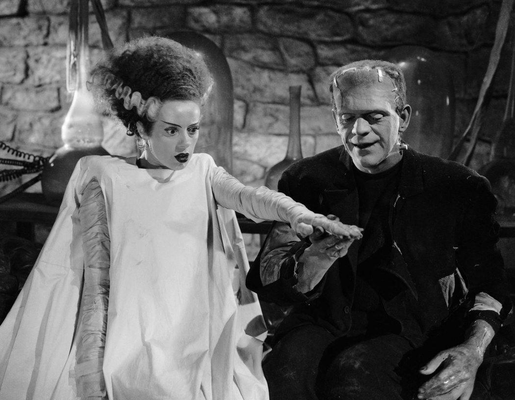 Annex - Karloff, Boris (Bride of Frankenstein, The)_02