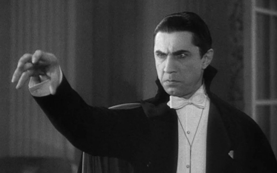Bela Lugosi dracula-2