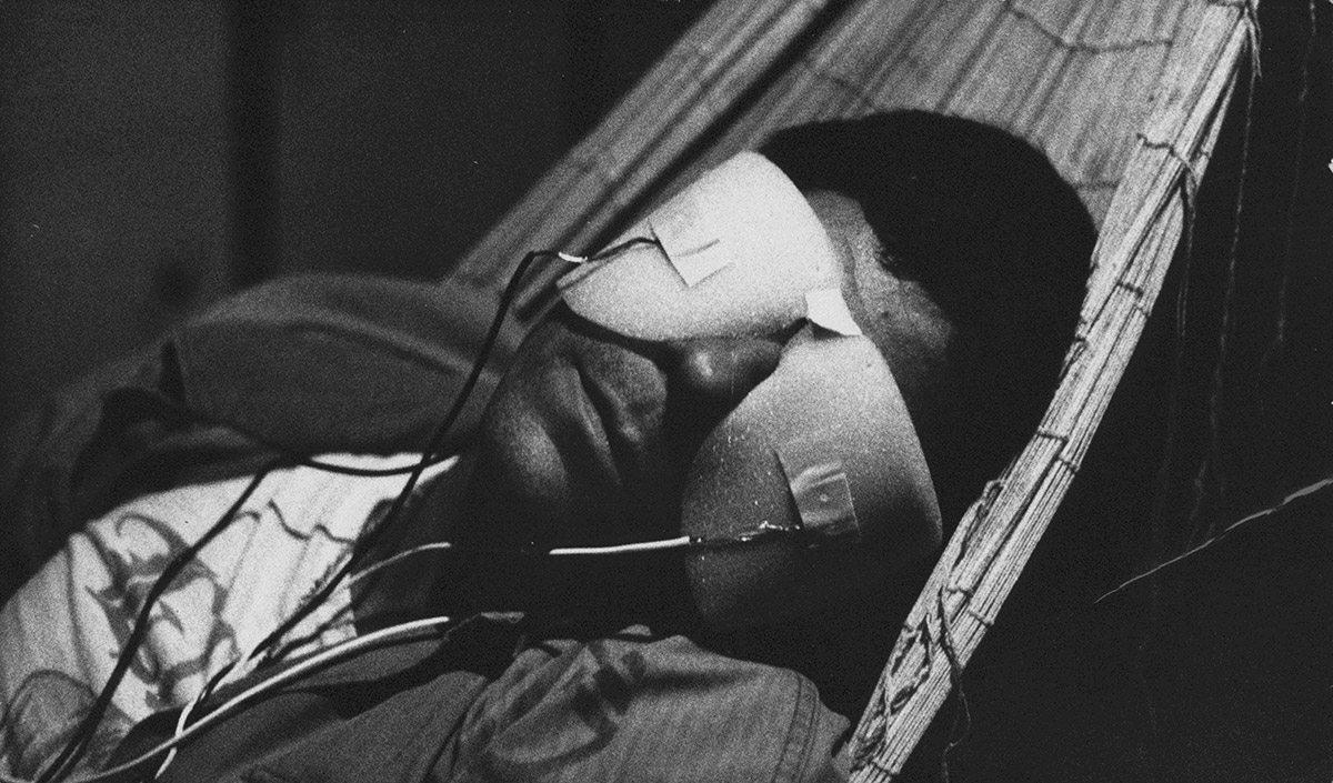 Image-2-Chris-Marker-La-Jetee-1962-HERO