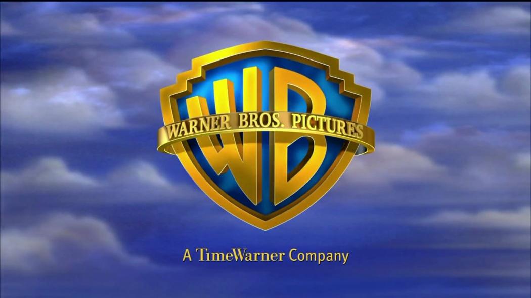 Foto: Warner Bros.