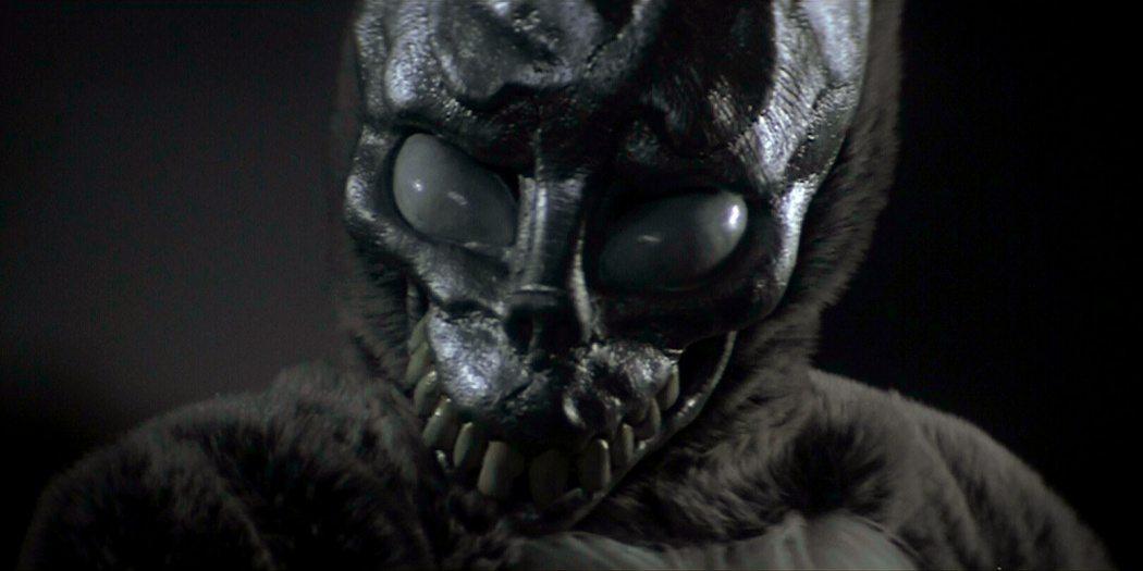 frank-the-rabbit-unplated-mask