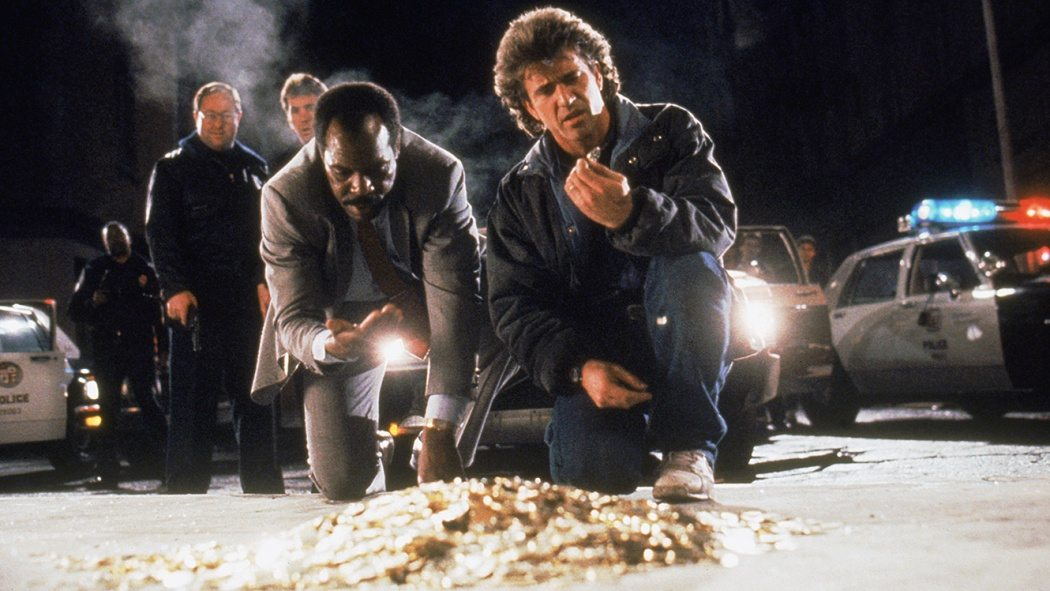 Lethal-Weapon-2-03-DI-1
