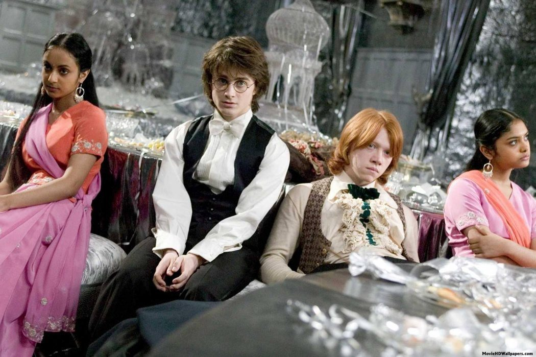 goblet-of-fire-3