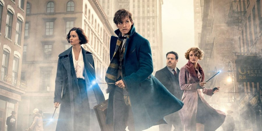 fantastic-beasts-and-where-to-find-them-movie-4k