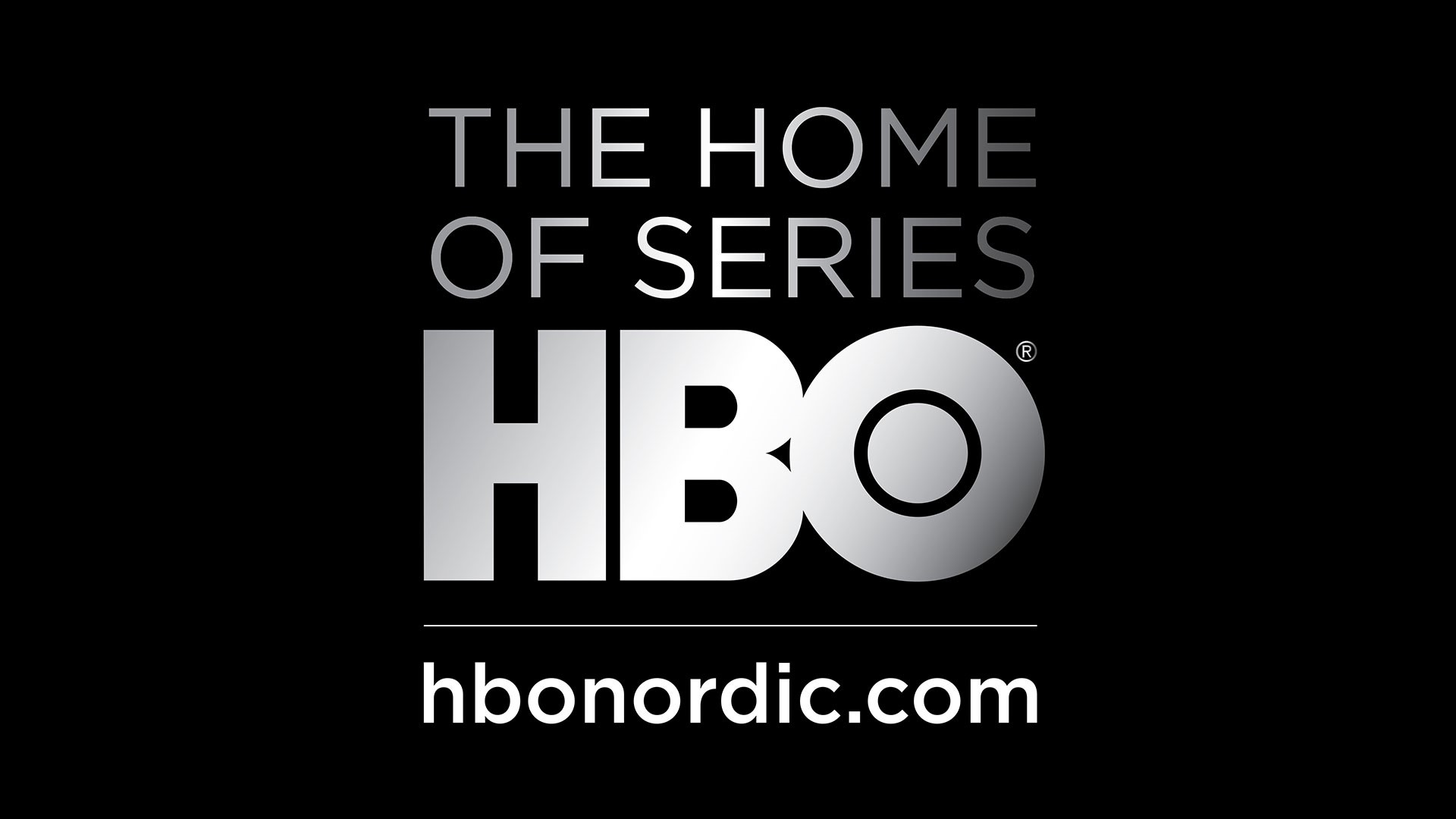 hbo-nordic