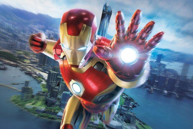 Idag listar 5 grymma Marvelfilmer med bästa eftertextscenerna!