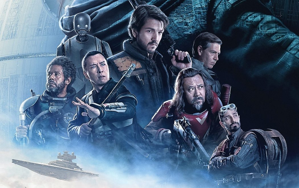 rogue-one-poster-final-4