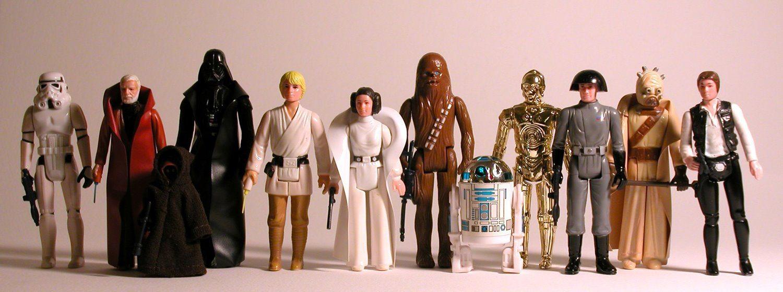star-wars-leksaker
