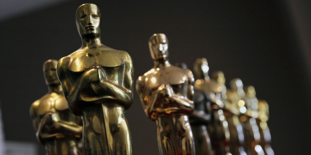 Flera Oscarstatyetter