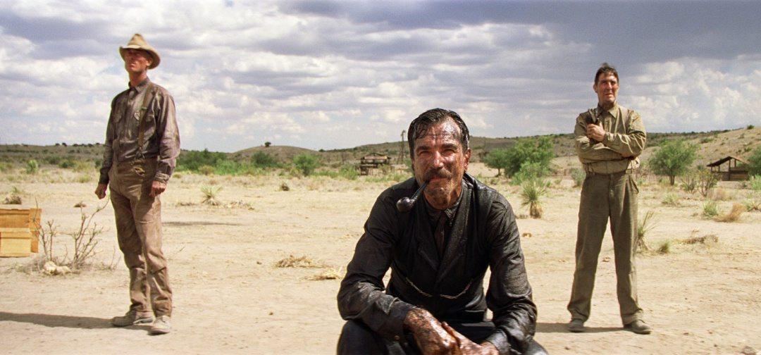 There Will Be Blood – En av de bästa filmerna på Amazon