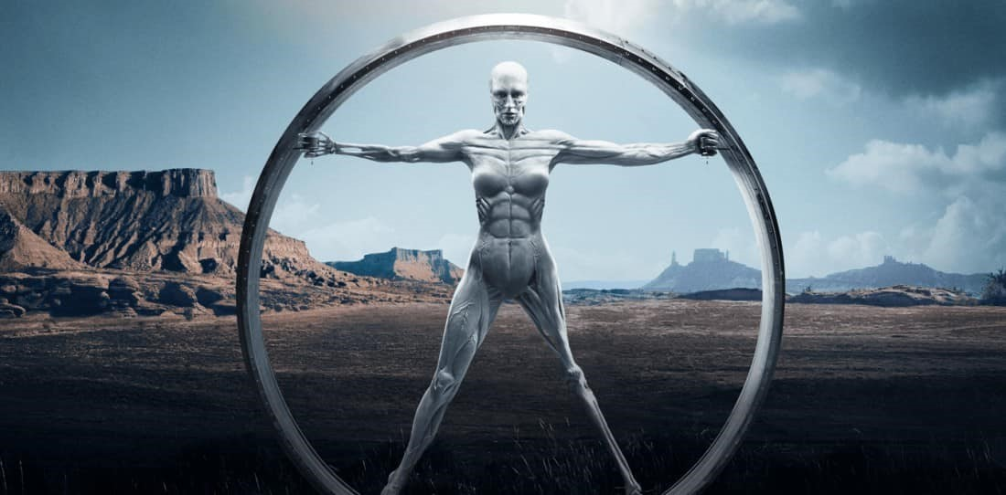 Westworld säsong 2 har snart premiär menar Evan Rachel Wood