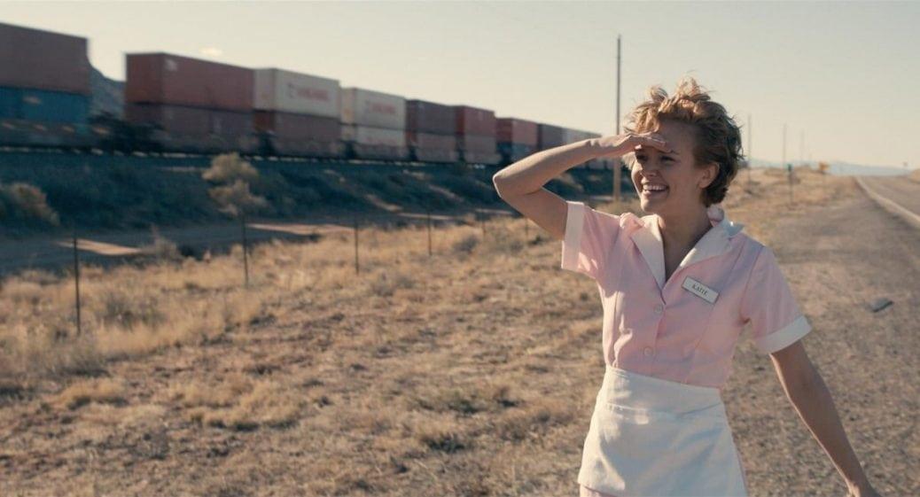 Många nya bra filmer kommer på Folkets Bio i år!