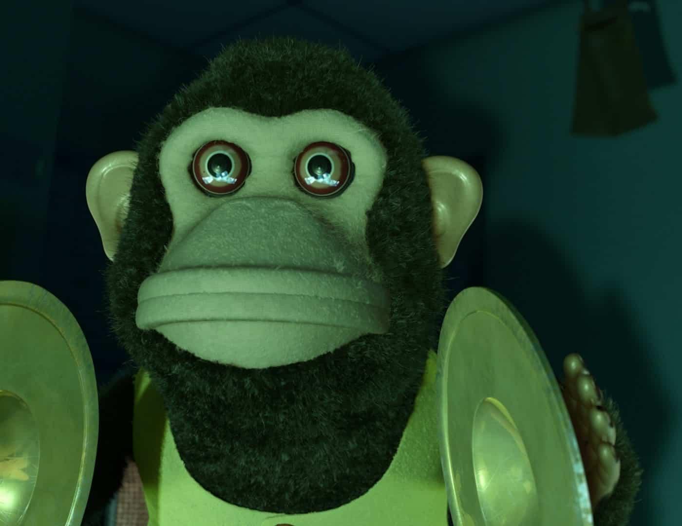 Bild från Toy Story 3.