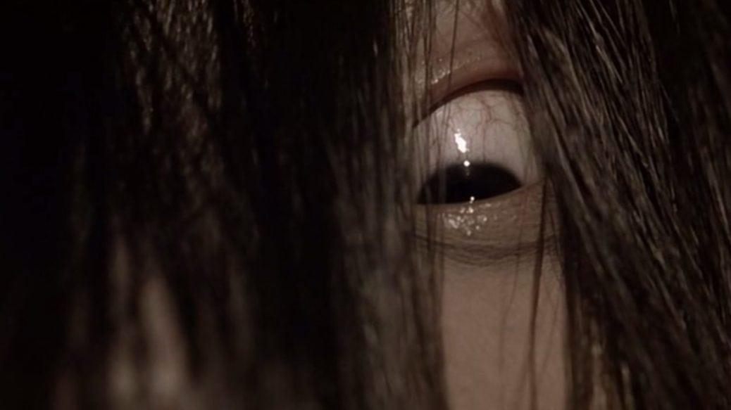 bästa japanska skräckfilmerna