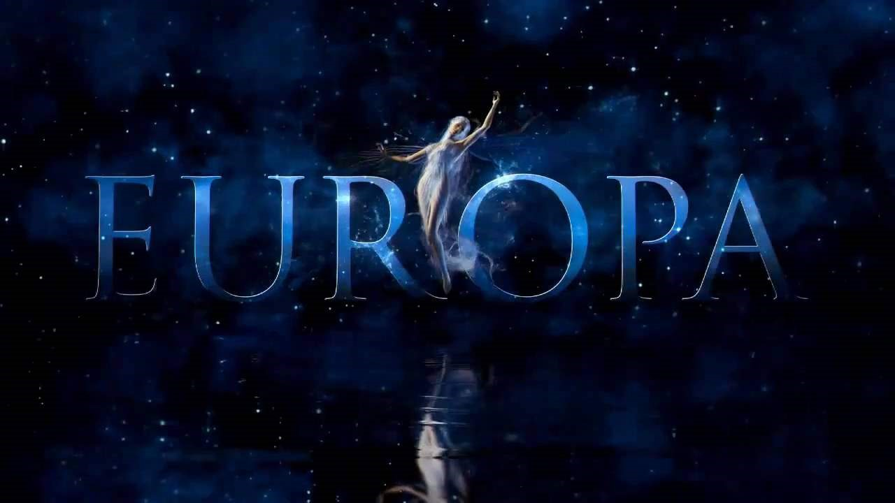 Luc Bessons produktionsbolag EuropaCorp.