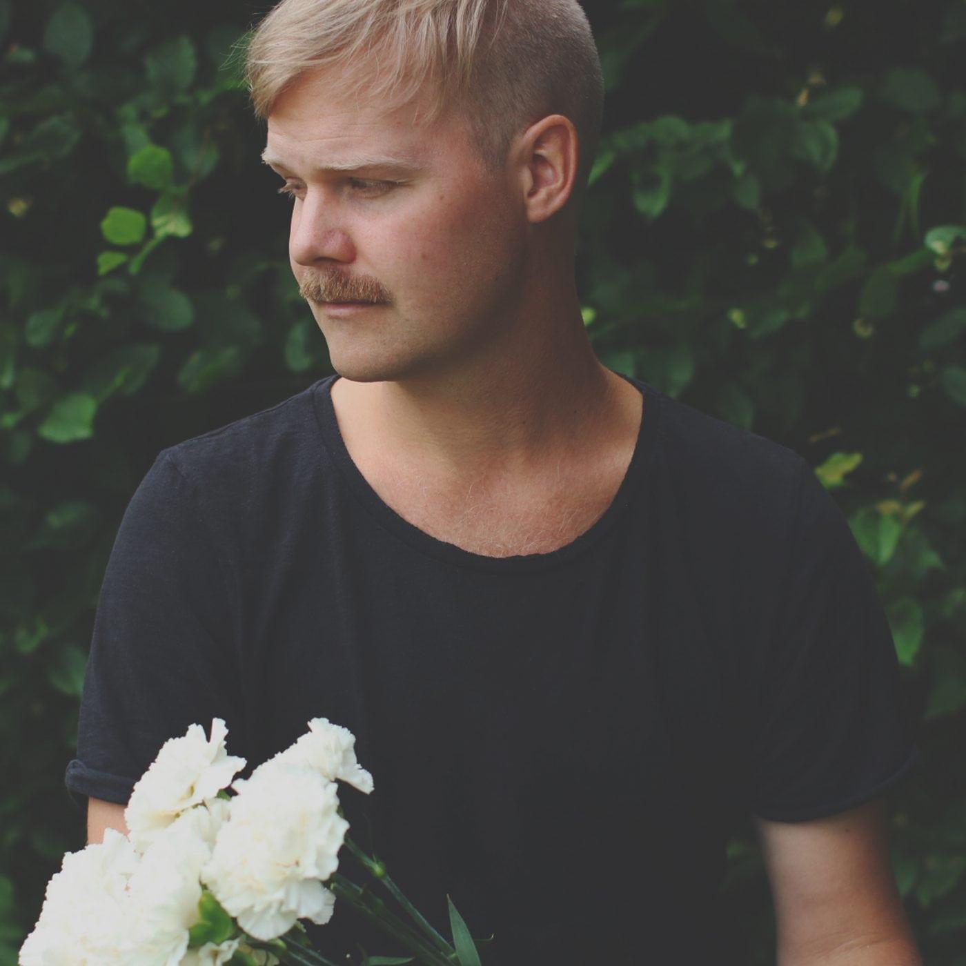Erik Lindestad p3