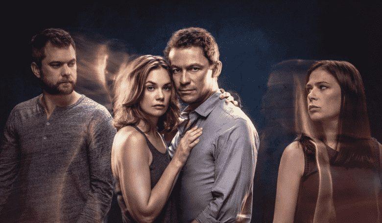 The Affair - Showtime