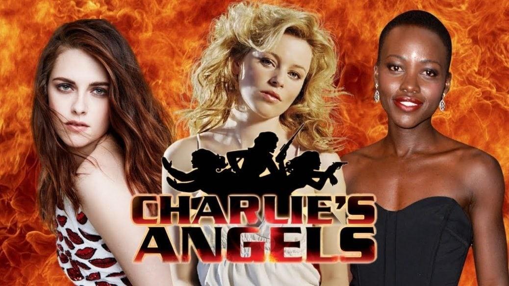 På bilden kan du se karaktärerna i filmen