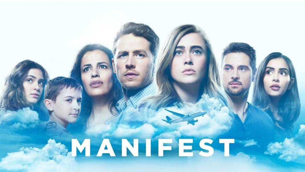 Manifest HBO