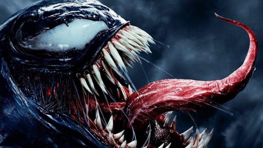 Bild på Venom