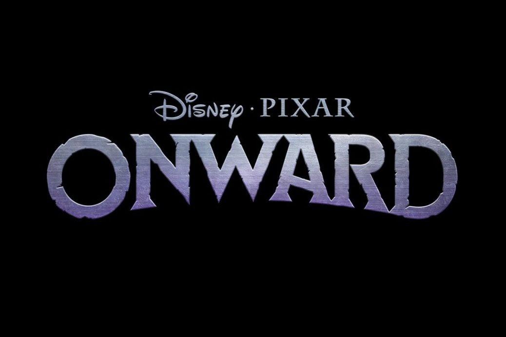 Bild på Pixars nästa storfilm