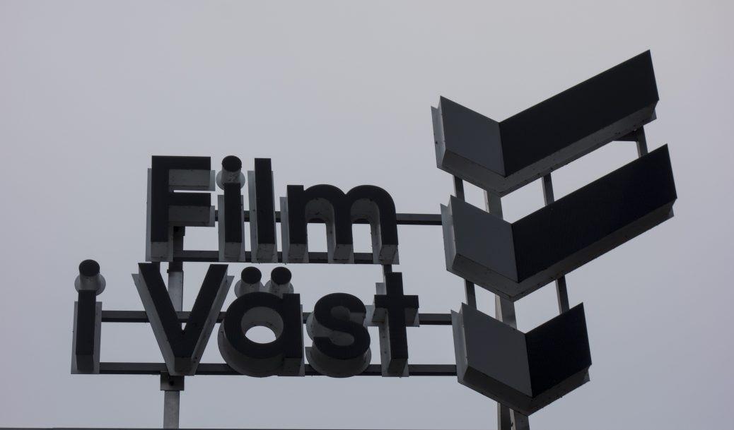 Film i Väst.