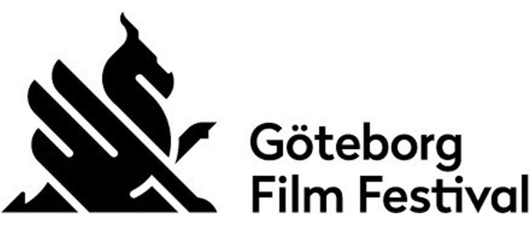 Göteborgsfilmfestival logo