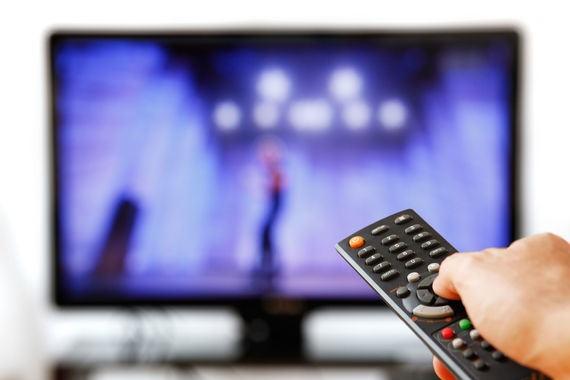 Filmtopp tipsar om bästa tv-tablån för dig
