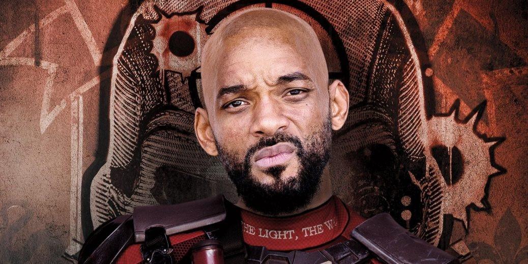 En bild på Deadshot