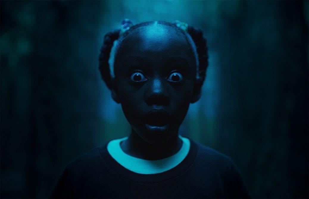skräckfilmen us