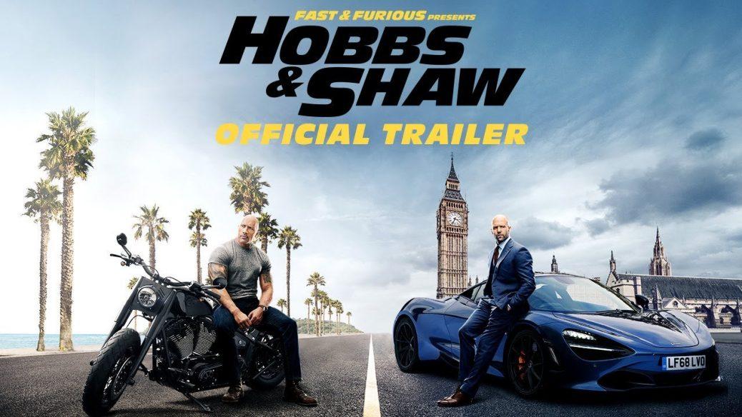 En bild på Hobbs och Shaw
