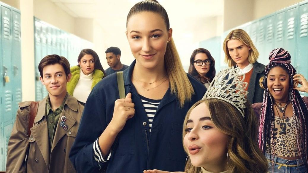 Tall-Girl-Netflix-Whats-on-Netflix