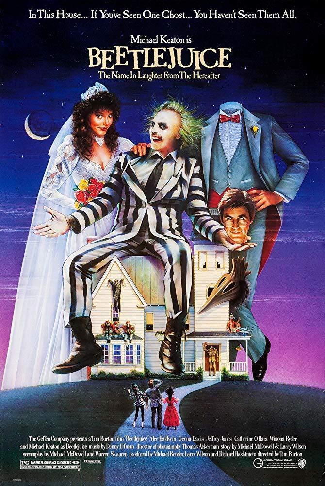 Halloween Bild Special