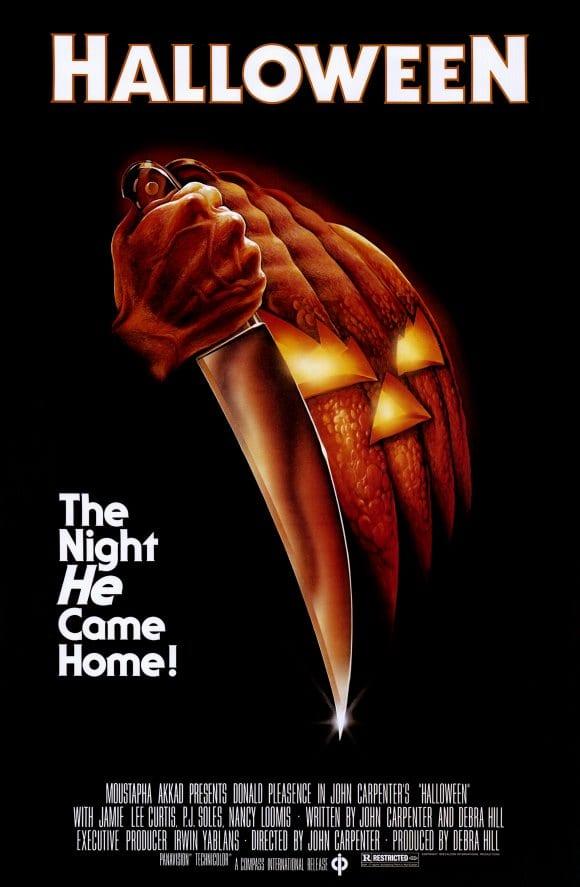 Halloween Bils special