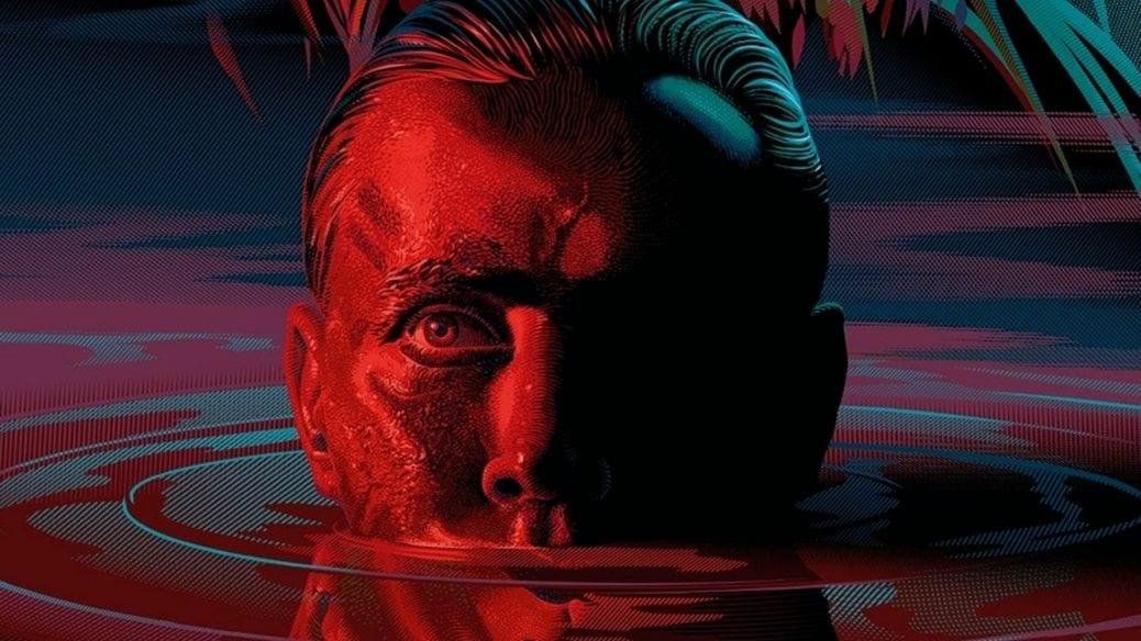 Poster Apocalypse Now Final Cut
