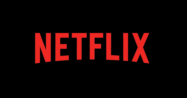 Bästa filmerna på Netflix 2019 – 22 titlar att se