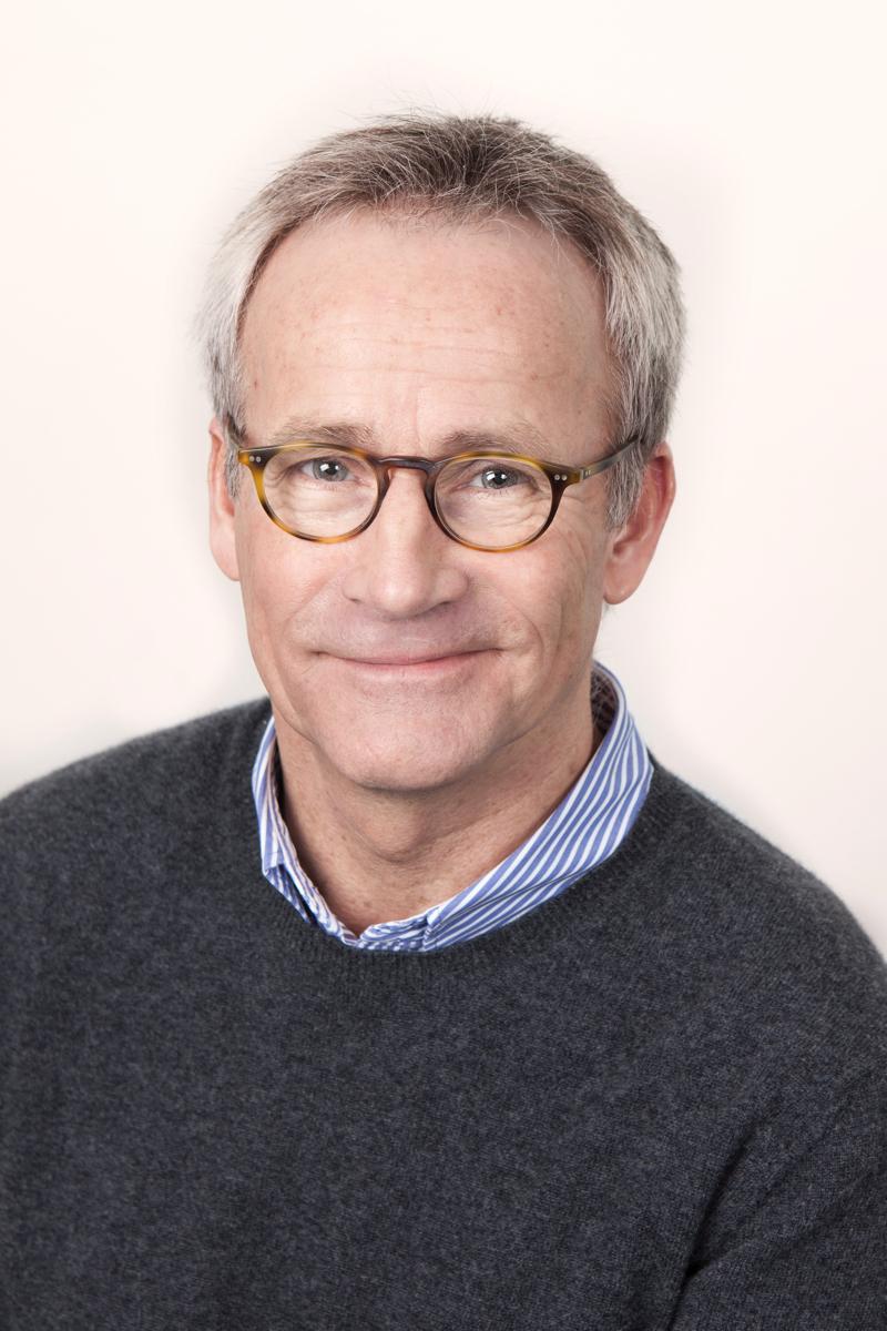 C-G Karlsson